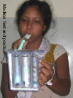 article-2013-09-Puja_20medical_20test