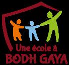 logo-UEBAG-couleur