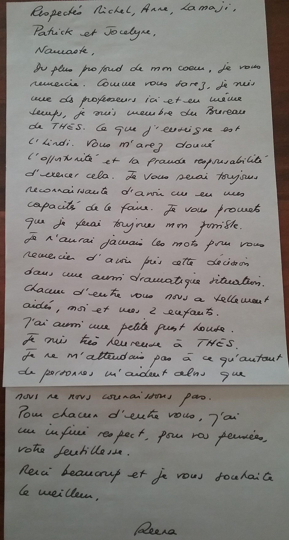 2017-01-06_081708 Lettre de Reena