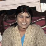 Une école à Bodh Gaya 2018 – Sanguita